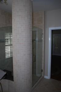 Master Bath After2