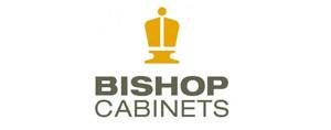 bishop logo1