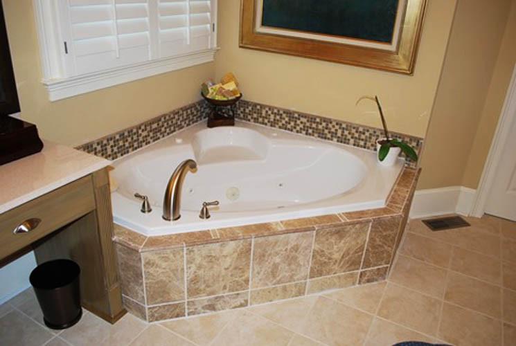 kennesaw bath 1