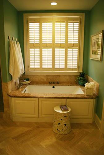 master bath 7a