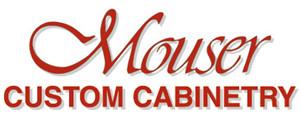 mouser logo1