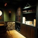 Woodstock Wine Cellar