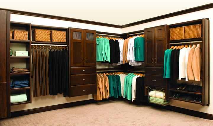 Real Closet Pic 1 small