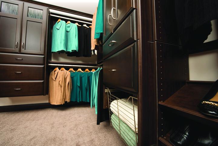 Real Closet Pic 3 small