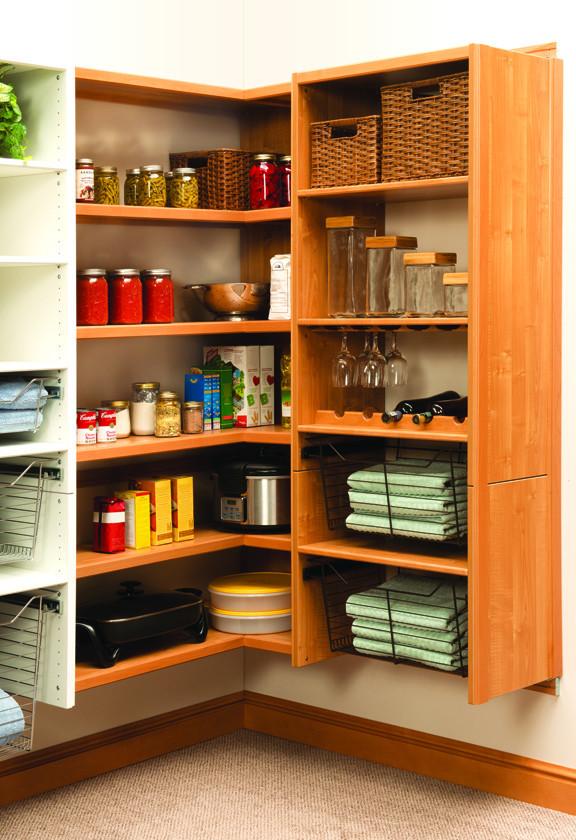 Real Closet Pic 7 small
