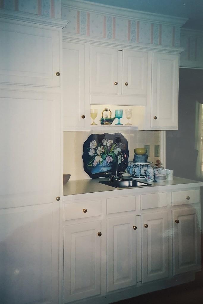 lr_kitchen_refrigerator_150229