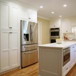 best canton kitchen remodeler