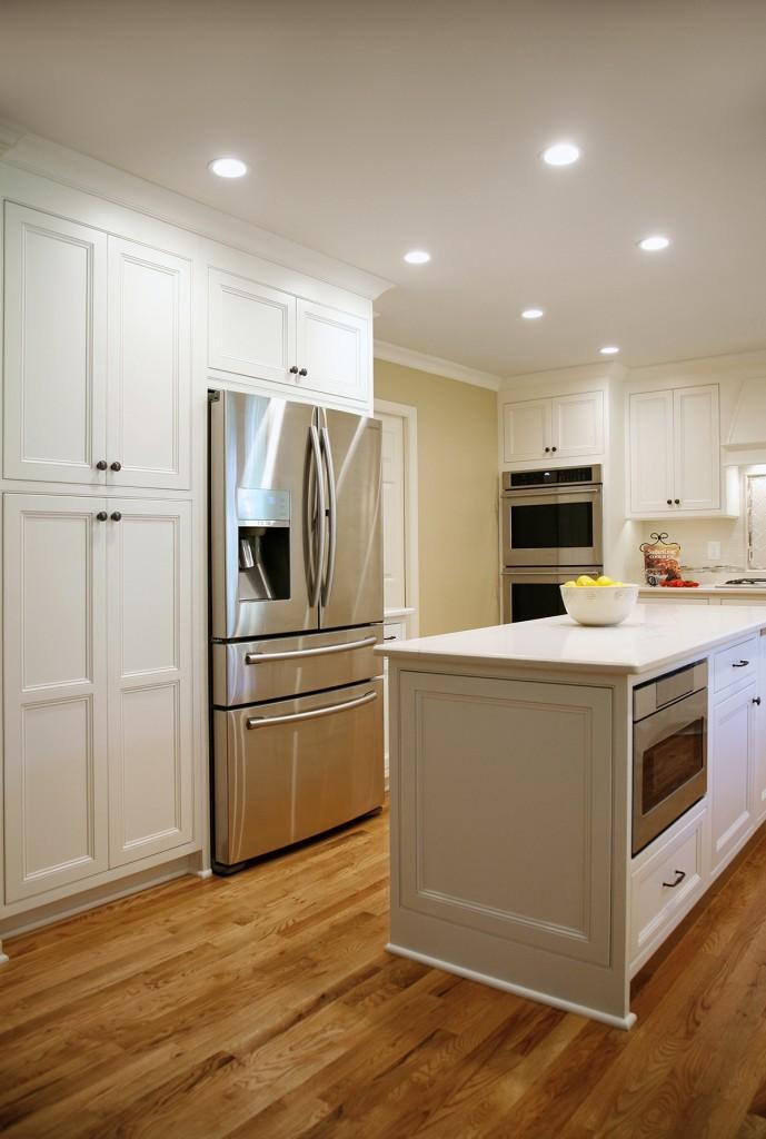 lr_kitchen_refrigerator_8865