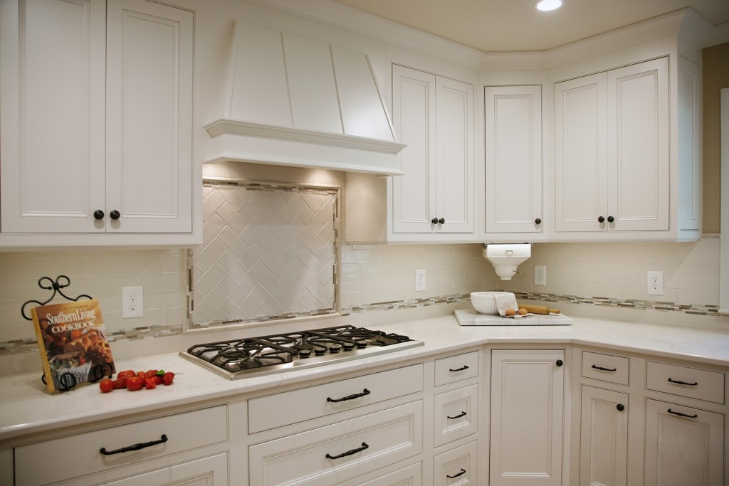 best canton kitchen renovation companies Archives - The Counterpoint ...
