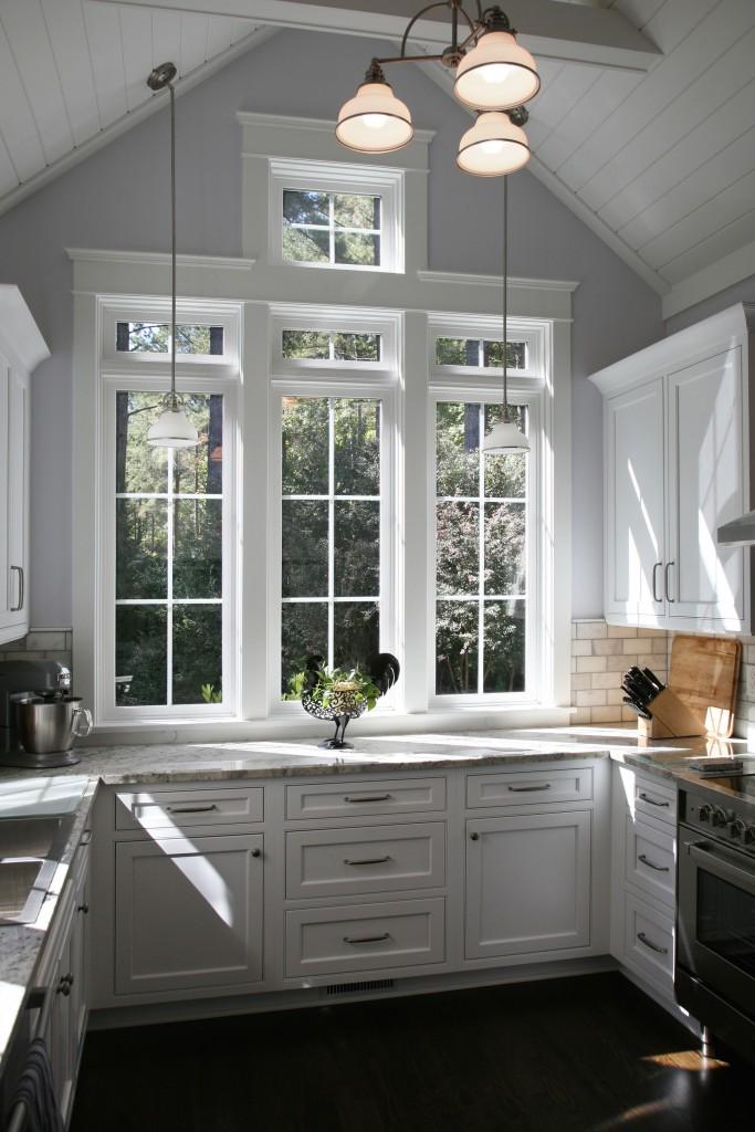 kitchen_8734